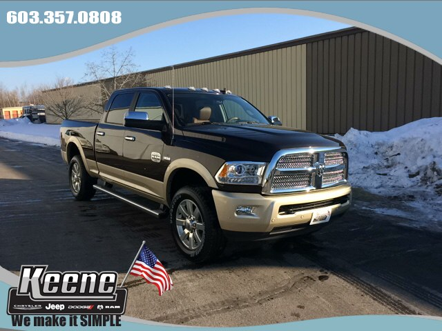 new 2017 ram 3500 crew cab crew cab in keene x4077 keene chrysler dodge jeep ram. Black Bedroom Furniture Sets. Home Design Ideas